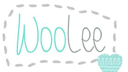 Woolee Handmade