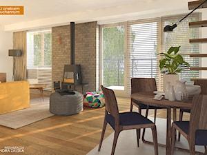 ELITE HOME - Architekt / projektant wnętrz