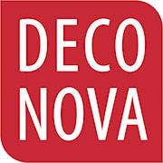 Deco Nova - Architekt / projektant wnętrz