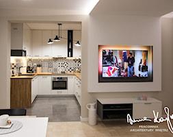Salon+-+zdj%C4%99cie+od+Anna+KarJan+Pracownia+architektury+wn%C4%99trz