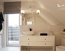 Włącznik światła Do łazienki Pomysły Inspiracje Z Homebook
