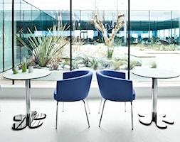 Wnętrza publiczne - Wnętrza publiczne, styl włoski - zdjęcie od italiastyle