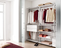 Garderoba+-+zdj%C4%99cie+od+italiastyle