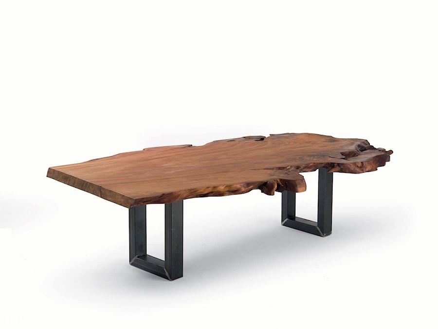 oryginalny st drewniany zdj cie od. Black Bedroom Furniture Sets. Home Design Ideas