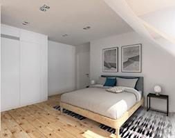 Sypialnia+-+zdj%C4%99cie+od+Anna+Przybylska+Design