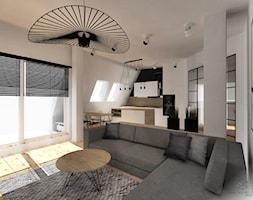 Kamienica+w+Berlinie.+-+zdj%C4%99cie+od+Anna+Przybylska+Design