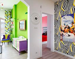 Mieszkanie+wakacyjne+-+zdj%C4%99cie+od+R+Studio+-+fotografia+wn%C4%99trz%2C+architektury+i+przedmiot%C3%B3w