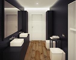 %C5%81azienka+-+zdj%C4%99cie+od+OFD+architects