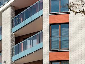 Apartamenty Mckiewicza w Białymstoku