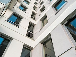 Apartamenty Branickiego w Białymstoku