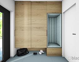 Zabudowa+z+siedziskiem+tapicerowanym%3A+drewno%2Bbrudny+b%C5%82%C4%99kit+-+zdj%C4%99cie+od+black+design