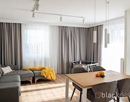 Salon+-+zdj%C4%99cie+od+black+design