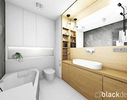 %C5%81azienka+-+zdj%C4%99cie+od+black+design
