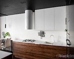 Kuchnia+-+zdj%C4%99cie+od+black+design