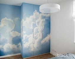 Sypialnia+-+zdj%C4%99cie+od+black+design