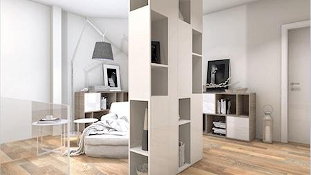 Studio BDB       architektura wnętrz