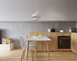 Kuchnia+-+zdj%C4%99cie+od+081+architekci