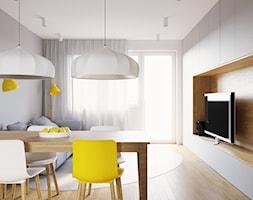 Salon+-+zdj%C4%99cie+od+081+architekci