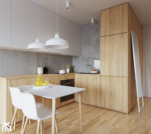 Kuchnie Z Ikei Opinie Pomysly Inspiracje Z Homebook