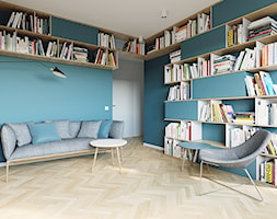 Salon+-+zdj%C4%99cie+od+081+architekci