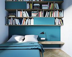 Sypialnia+-+zdj%C4%99cie+od+081+architekci