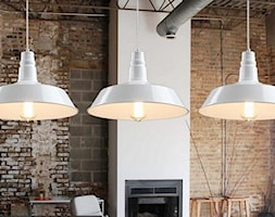 Lampa wisząca SAGGI - zdjęcie od =mlamp.pl= | rozświetlamy wnętrza