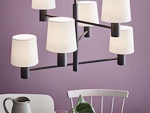 Białe lampy | Top oświetlenie