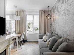 Wyjątkowe oświetlenie - najciekawsze propozycje dla domu, mieszkania i firmy