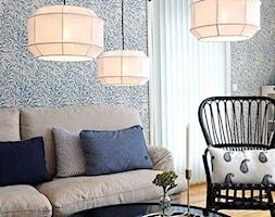 Lampa wisząca CORSE - zdjęcie od =mlamp.pl= | rozświetlamy wnętrza