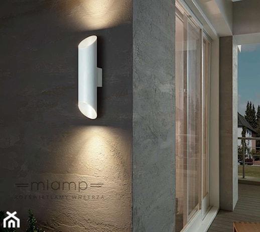 taras aran acje pomys y inspiracje strona 4 homebook. Black Bedroom Furniture Sets. Home Design Ideas