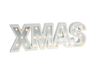 Oświetlenie świąteczne – modne wyposażenie wnętrz na Homebook.pl