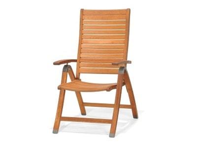 Krzesła ogrodowe Electro.pl oferta 2020 na Homebook.pl