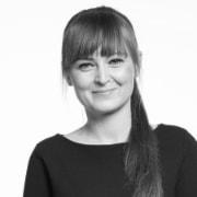 Monika Sałata, SAŁATA-Pracownia Architektury Wnętrz