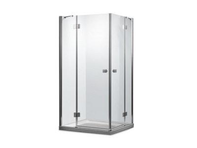 Prysznic i akcesoria - wyposażenie wnętrz