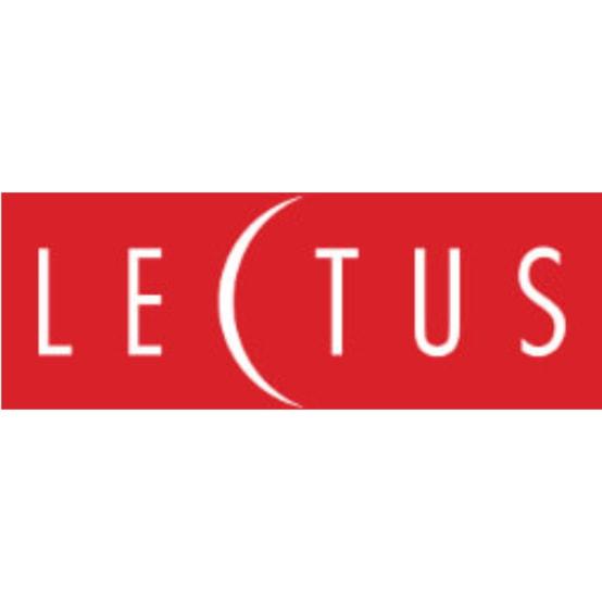 Lectus