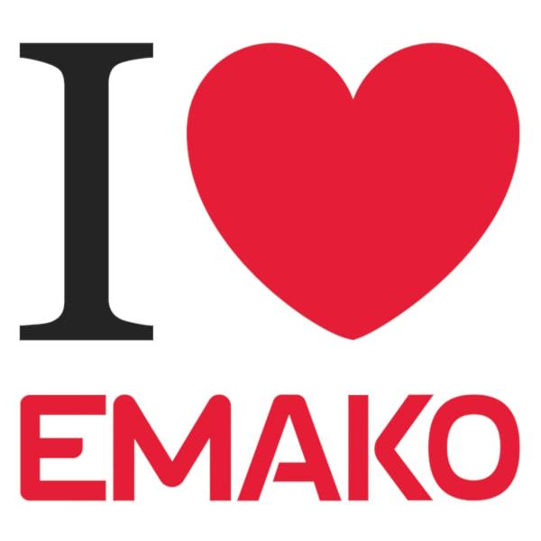 Święta z Emako