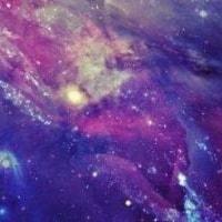 Motyw kosmosu
