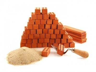 Materiały budowlane - wyposażenie wnętrz