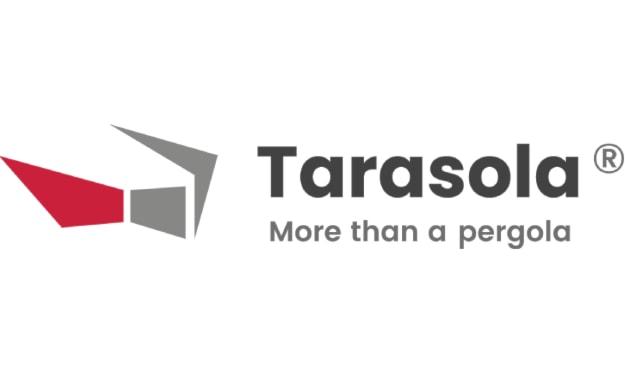 Tarasola
