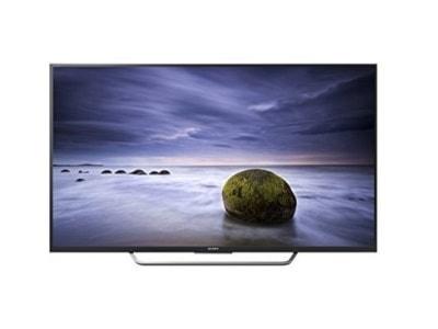Telewizory maxelektro.pl oferta 2021 na Homebook.pl