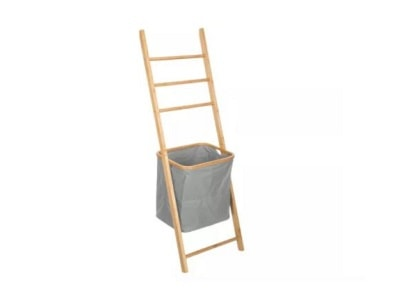 Przechowywanie w łazience vidaXL oferta 2020 na Homebook.pl