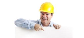 Przejdź do kategorii: Porady remontowo-budowlane