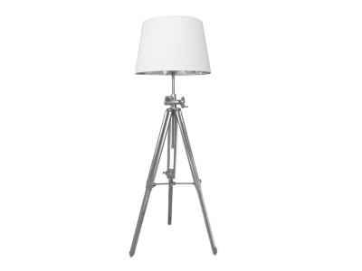 Lampy podłogowe w stylu nowoczesnym – modne wyposażenie wnętrz na Homebook.pl