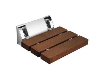 Pozostałe akcesoria prysznicowe – modne wyposażenie wnętrz na Homebook.pl