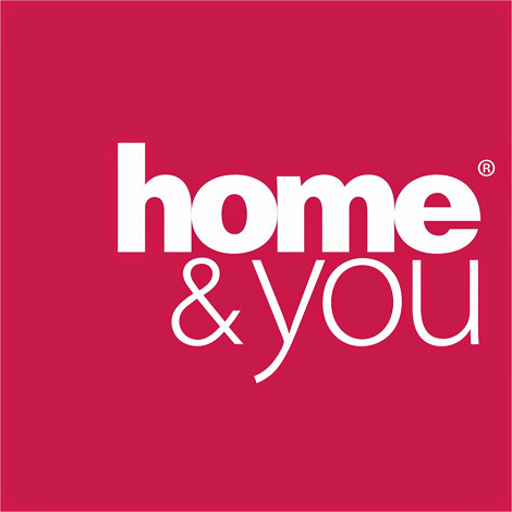 Święta z Home&You