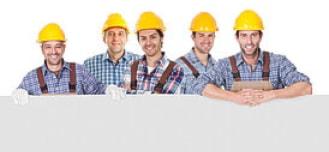 Przejdź do kategorii: Bazę firm budowlanych i remontowych