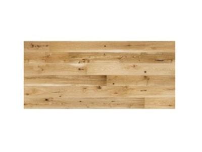 Podłogi drewniane - wyposażenie wnętrz