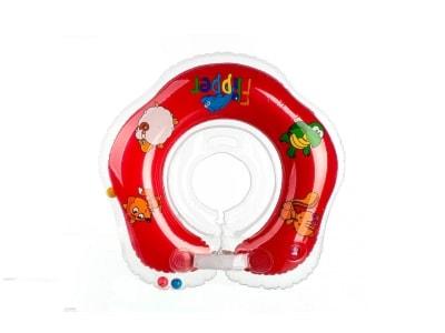 Pozostałe akcesoria dla niemowląt – modne wyposażenie wnętrz na Homebook.pl