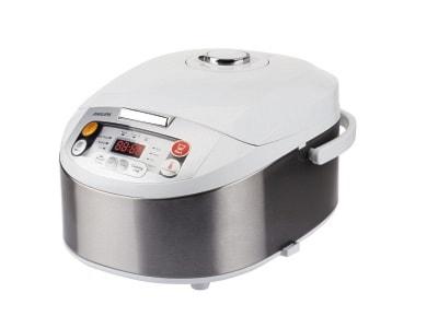 Multicookery - wyposażenie wnętrz