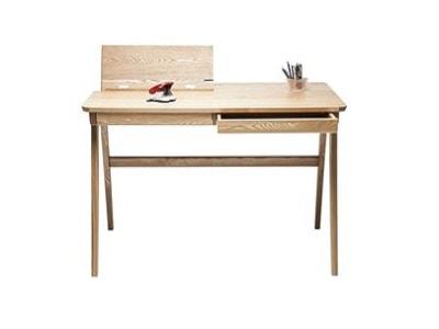 Meble biurowe Salony Agata - wyposażenie wnętrz